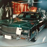 Music Valley Car Museum Nashville, Tn 2611 McGavock Pike ~Elvis presley