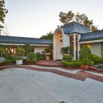 EP Beverly Hills Home (2)