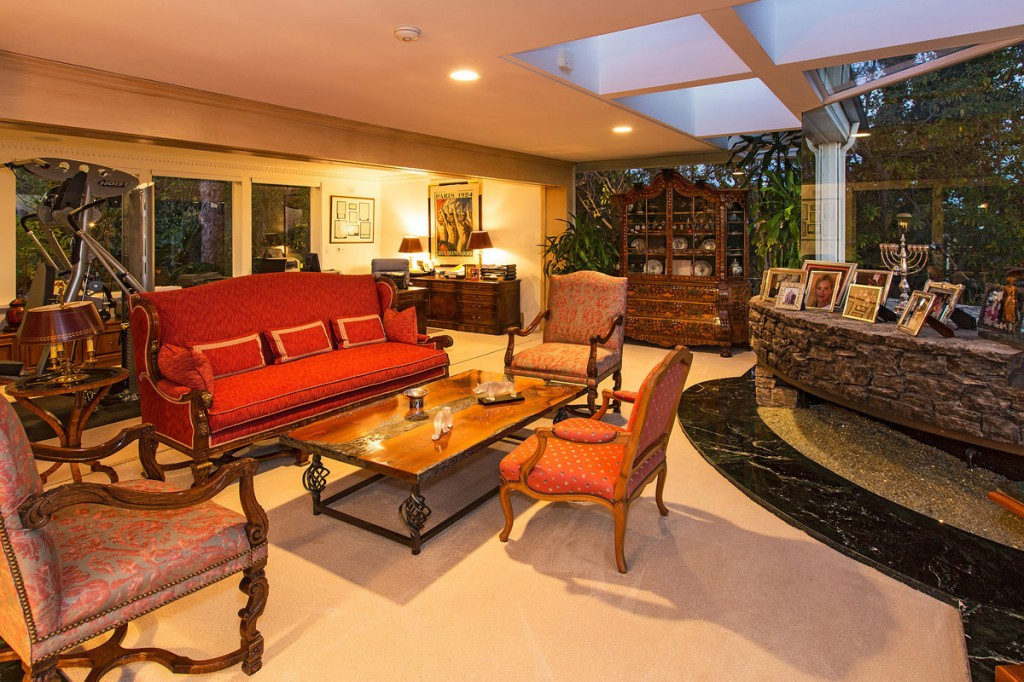 EP Beverly Hills Home (4)