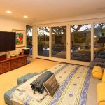 EP Beverly Hills Home (5)