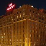 Peabody_Hotel_Memphis