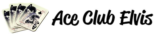 aceclubelvis Logo