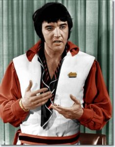 elvis_presley_the_1970_press_conference_february_25_1970